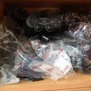 Stik PS1, PS2, PS3