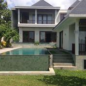 Villa Di Kawasan Ubud Dekat Sukawati Tegalalang Rice Terrace Bali (16873135) di Kota Denpasar
