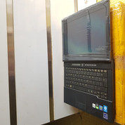 Fujitsu Esprimo U9210 Intel Core 2Duo Ram 2GB Graphics Led 12inci (16874267) di Kab. Bogor