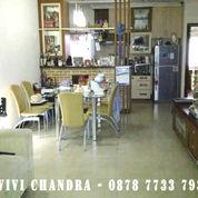 TOWNHOUSE Mediterania Garden Residence 1 - 3+1 Bedroom Full Furnish