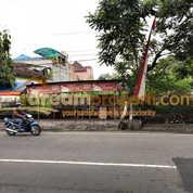 Tanah Jalan Bali Kota Blitar | DREAMPROPERTI