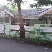Rumah 10 Menit Ke Tol Jatiasih Lebih Murah Dari Jatiasih Central City (16879643) di Kota Bekasi