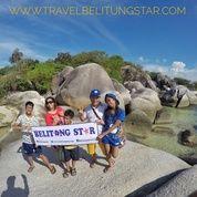 Travel Belitung (16879791) di Kab. Belitung