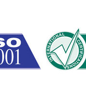 Tata Cara Mengurus Sertifikat ISO