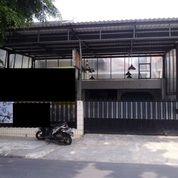 Profitable Bussiness Space In Menteng Area-01554 (16882367) di Kota Jakarta Selatan