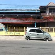 Rumah Di Jalan Kemasan Kotagede Yogyakarta Dekat Smp 9 Dan Smp 5 Dekat RS PKU Kotagede