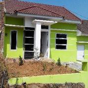 Perumahan Disemarang A.12 - Rumah Baru Harga Bumbu, Banyumanik Semarang (1688913) di Kota Semarang