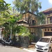 Rumah Di Pusat Kota Denpasar Raya Puputan Renon Dkt Sanur Sanglah (16896731) di Kota Denpasar