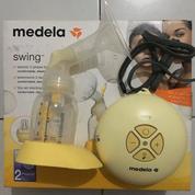 Medela Swing Electric