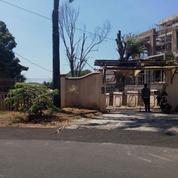 Rumah Siap Huni Di Kawasan Elit Gajah Mungkur Semarang