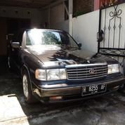 Toyota Crown SS 2.0 95 Original Istimewa (16910875) di Kota Yogyakarta