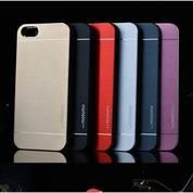 Hardcase Motomo Untuk Smartphone
