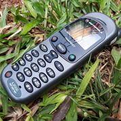 Hape Jadul Motorola L2000 L-Series Seken Langka Sinyal Kuat (16912303) di Kota Jakarta Pusat