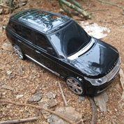 Hape Mobil Antik Gofly E9000 Powerbank Baterai 8800mAh (16912587) di Kota Jakarta Pusat