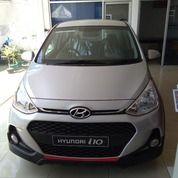 Hyundai Grand I10 (16918007) di Kota Semarang