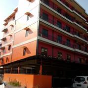 Rumah Kos Exclusive Sekelas Hotel Kawasan Universitas PETRA Siwalankerto