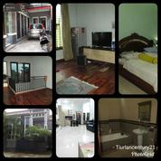 Rumah DiPondok Kelapa Jakarta Timur (16919251) di Kota Jakarta Timur