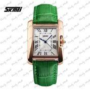 Jam Tangan Wanita / Exclusive Design / Skmei 1085 (16919623) di Kota Batam
