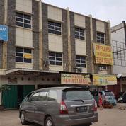[PALEMBANG] Ruko Di KM.12, Palembang (16919999) di Kota Palembang