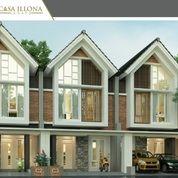 Cluster Mewah Terjangkau Dan Strategis Di Jl Wates Dekat Ambarketawang (16922391) di Kab. Bantul