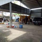 Gudang Strategis JL.Kemang Sari I, Jatibening, Bekasi (16923995) di Kota Bekasi