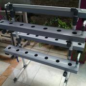 Starter Kit NFT5 Hidroponik (16928403) di Kota Mojokerto