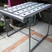 Starter Kit Hidroponik NFT1 (16928515) di Kota Mojokerto