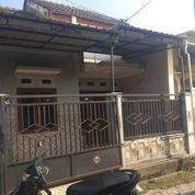 RUMAH BARU SEMEMI JAYA UTARA SBY BRT SIAP HUNI TINGGAL BAWA KOPER (16930787) di Kota Surabaya