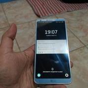 LG G6 Dual Sim Ram 4/64 Resmi Indo Fullset Mulus Garansi Panjang (16931727) di Kota Bandung