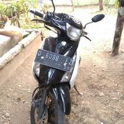 Suzuki Spin 2006 3,6 Jt Nego Di Bandung (16934855) di Kota Bandung