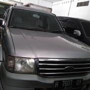 Ford Tahun 2006 (16935667) di Kota Semarang