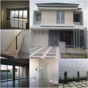 LANGKAAH Dan MURAH Rumah MINIMALIS Cluster Lisbon Citraland Surabaya