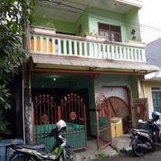 RUMAH BABATAN PILANG SURABAYA 2Lt. (16936835) di Kota Surabaya