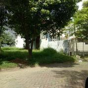 Tanah CITRALAND (Taman Puspa Raya) Surabaya (16937803) di Kota Surabaya