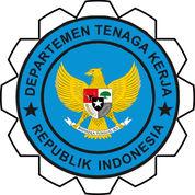 Wajib Lapor Perusahaan Indonesia