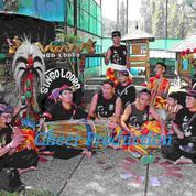 Sanggar Reog Ponorogo Citra Studio (16949807) di Kota Bandung