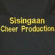 Sanggar Sisingaan Citra Studio (16951363) di Kota Bandung