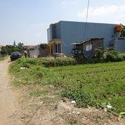 Tanah Kotak Harga Murah Cocok Untuk Rumah Di Margahayu Buah Batu Bandung (16954231) di Kota Bandung