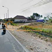 Tanah Strategis Di Raya Karangkates Kepanjen Malang | DREAMPROPERTI