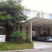 Rumah Pakuwon City (Long Beach) Surabaya (16957115) di Kota Surabaya