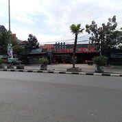Tanah U/ Usaha Di TERUSAN BUAH BATU Bandung (16957711) di Kota Bandung