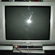 Jasa Service Tv Tabung Panggilan Solo (1695957) di Kota Surakarta