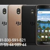 "BlackBerry Aurora BBC100-1. Android 7.0. 4/32GB. 13/8MP. 5,5"". 4G/LTE. Baru. (16959923) di Kab. Mojokerto"