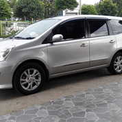 Jual Beli Mobil Nissan Baru Bekas Di Banda Aceh Jualo