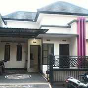 Rumah Baru Di Pasekan Batuyang Batubulan Dekat Rs Premagana (16961587) di Kota Denpasar