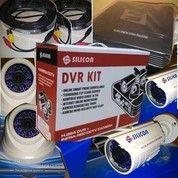 Pasang CCTV Camera/Servis Cctv (16962455) di Kota Semarang