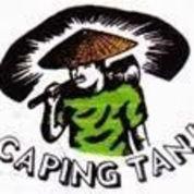 NPK CAPING TANI