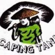 NPK CAPING TANI (1696492) di Kota Pasuruan