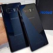 Samsung Galaxy Note 8 Masih Normal Semua (Gratis Kartu Perdana) (16966279) di Kab. Grobogan