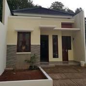 Rumah Minimalis Di Jatiasih Bekasi Kota (16971315) di Kota Bekasi